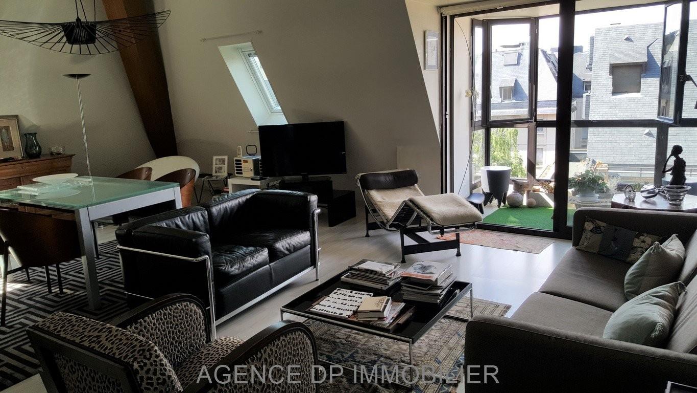 brive la gaillarde vente appartement 2 pi ces 68m2. Black Bedroom Furniture Sets. Home Design Ideas